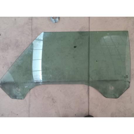 Glace vitre de porte avant conducteur pour Mini Cooper / Mini One R52 / R53