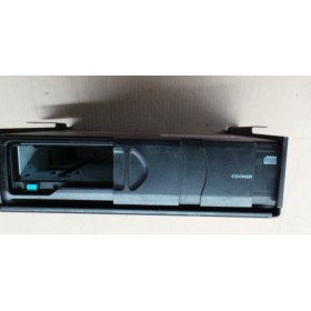 Chargeur cd pour BMW / Mini Cooper / Mini One ref 65.12 8 913 388 / 65128913388