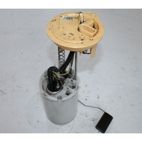 Pompe d'alimentation à carburant diesel ref 3C0919050E 3C0919050G 3C0919050AA