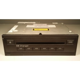 Loader cd for Audi A6 / S6 / A8 / S8 ref 4E0035111A 4E0035111D 4E0035111AX 4E0910111E 4E0910111F