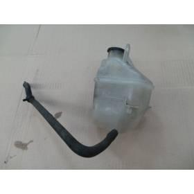 Réservoir / bocal de liquide de refroidissement / Vase dexpansion ref 17 10 7 509 071 / 17107509071