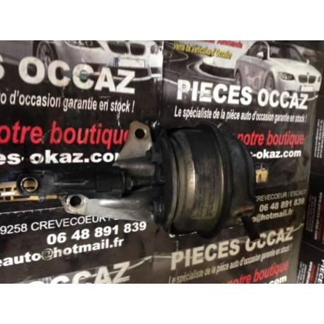 Wastegate d'occasion pour Audi A4 / A6 / VW Passat / Skoda 2L5 V6 TDI