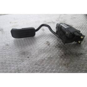 Pédale d'accélérateur avec module électronique pour VW Sharan / Seat Alhambra / Ford Galaxy ref 7M1721603A / 7M3721603E