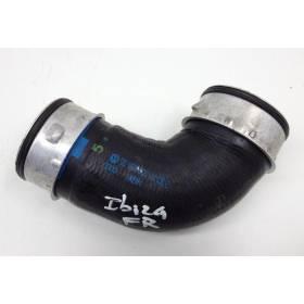 Durite / Flexible de pression pour 1L9 TDI 130 cv ref 6Q0145838E