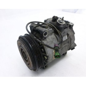 Compressor of air conditioning/air conditioning ref 4D0260808A / 4D0260805C / 4D0260805N / 4D0260805P