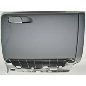 Boite a gants coloris gris agate pour Audi A4 / A5 ref 8K1857035B / 8K1857104B 1DH