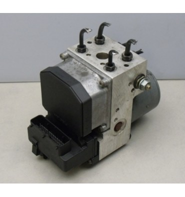 ABS pump unit Audi VW ref 8E0614111AH 8E0614111AJ Bosch 0273004358 0265220525
