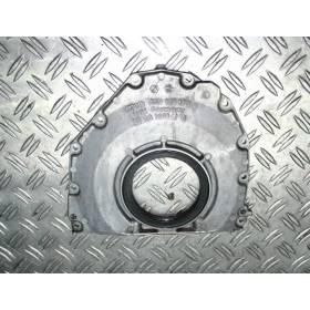 Sealing flange Audi A4 / A6 / A8 ref 059103173G / 059103171D