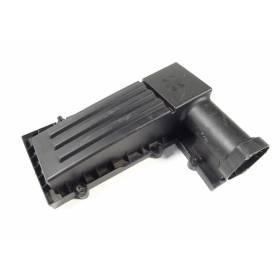 AIR BOX FILTER AUDI SEAT VW SKODA 1L9 TDI ref 1K0129607R / 1K0129607P / 1K0183B / 3C0129601BK / 3C0129607AD / 3C0129607BA / 3C0129607BD