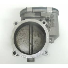 Boitier ajustage / Unité de commande du papillon pour Audi / VW ref 077133062A / Ref Bosch 0280750047 / 0 280 750 047