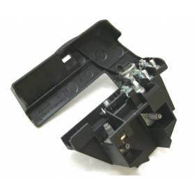 Boitier à fusibles central - Vendu sans fusible pour Audi / VW / Seat / Skoda ref 8J0915459 / 8P0937548
