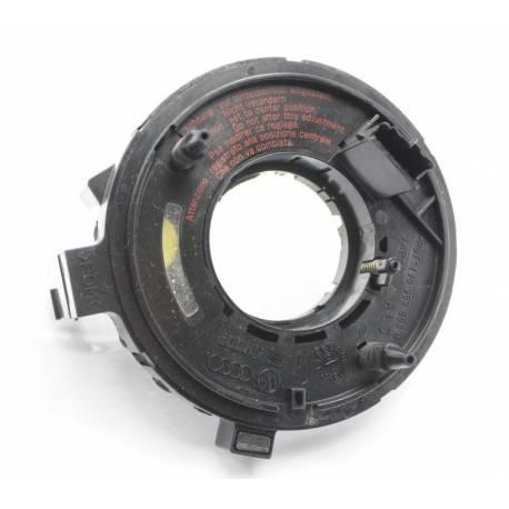 Bague de rappel pour angle de braquage capteur G85 ref 1J0959653 / 1J0959653A / 1J0959653B / 1J0959653C