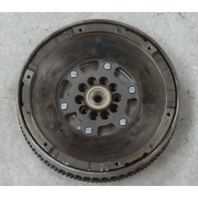 Flywheel for Audi A4 / A6 / Marine Motore ref 059105266R
