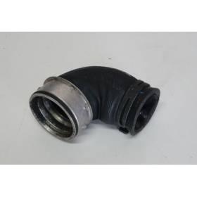 Durite / Flexible de pression pour 1L9 TDI 130 cv ref 8D0145834L / 3B0145834P