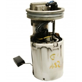 Pompe / Unite d'alimentation carburant et transmetteur pour Audi / Seat / VW / Skoda ref 1J0919050