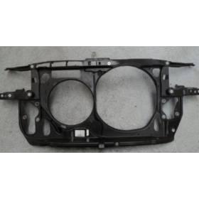 Façade nue porte radiateurs / porte serrure pour VW Passat 3B2 2L5 V6 TDI ref 3B0805594BG / 3B0805594BN