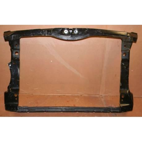 Façade avant support porte radiateurs / tablier pour Skoda Octavia ref 1Z0807624 / 1Z0805591F / 1Z0805591J