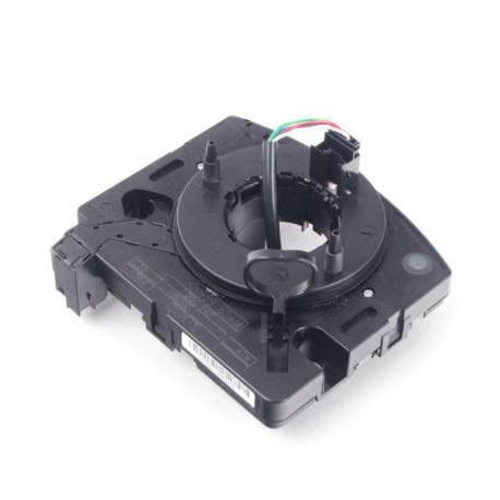 Bague de rappel pour angle de braquage capteur G85 ref 1J0959654L / 1J0959654M / 1JO959654M
