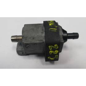 Electrovalve / Electrovanne N249 pour 1L8 turbo ref 078906283A