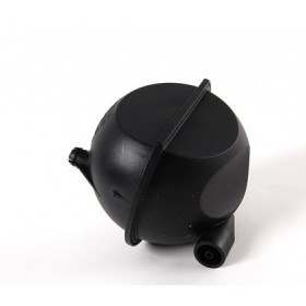 Silencieux / poumon d 'air Audi / VW / Skoda / Seat  ref 7M0129808 7MO129808