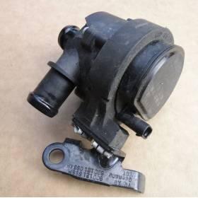 Pompe de liquide de refroidissement secondaire pour 1L6 TDI ref 5G0965567