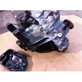 OUT OF SERVICE FOR PARTS 5-speed mechanical gearbox for 1L2 PETROL type GSH / JGX for part 02T300053DX / 02T300054L