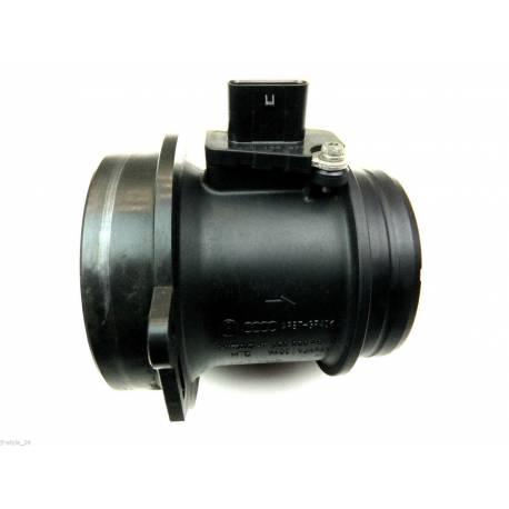 Débitmètre d'air massique Hitachi pour Audi A4 / A5 / Q5 V6 2L7 / 3L TDI ref 059906461N