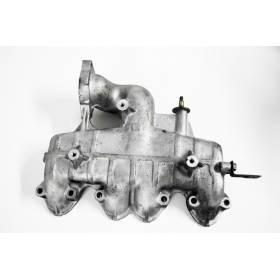 Collecteur / Ajutage d'admission pour VW Passat / Audi A4 / Skoda Superb 1L9 TDI ref 038129713AP