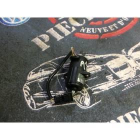 Throttle position sensor Audi / Seat / VW / Skoda  ref 028907475P / 1J1721727A / 0281002275 / 0205001043