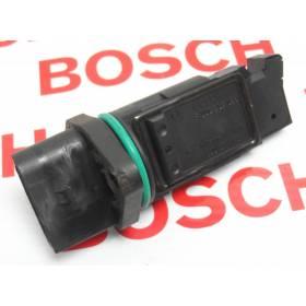 Débitmètre d'air massique Audi Seat VW Skoda  1L9 TDI ref 00C2G2056 00C262056 F00C2G2056 06A906461. Bosch 0280217121