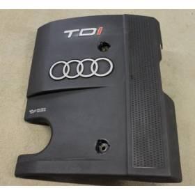 Cache tubulure pour Audi 1L9 TDI ref 028103935Q