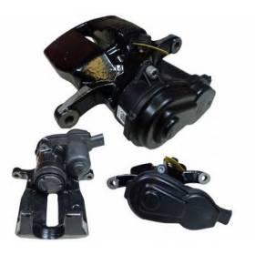 Boitier d'étrier de frein électrique arrière passager pour Audi A4 / A5 / S5 ref 8K0615404A