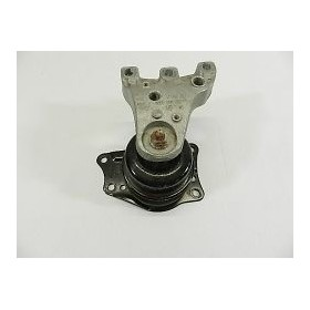 a finir Support palier moteur avec silent bloc pour VW / Skoda / Seat ref 6Q0199262AS
