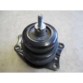 Support palier moteur avec silent bloc pour VW / Seat ref 6Q0199262AN