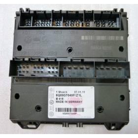 onboard supply control unit ref 6Q1937049F 5WK48217