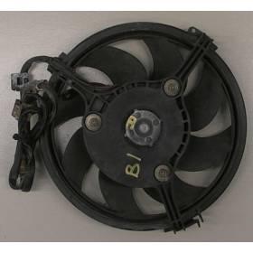 Ventilateur motoventilateur moteur ref 4B0959455 / 8D0959455E / 8D0959455C