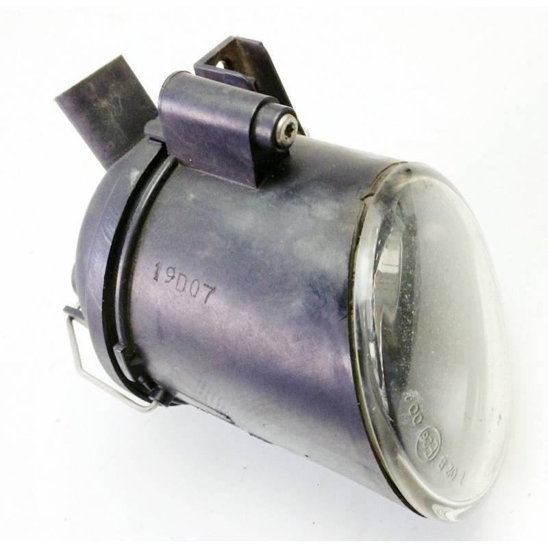 1 feux projecteur anti brouillard avant conducteur pour seat ibiza  leon  cordoba  altea  toledo