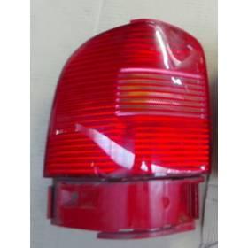 Tail-light driver side for  VW Sharan ph2ref 7M3945095J