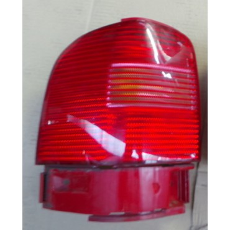 Feu arrière coté conducteur pour VW Sharan ph2ref 7M3945095J