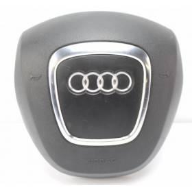 Airbag volant pour Audi A4/ A5 ref 8E0880201DF / 8E0880201BL / 8E0880201BL6PS