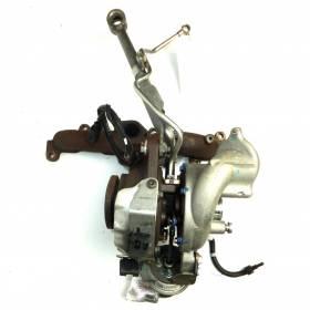 Turbo for 1L6 TDI 90/105 CV FAP ref 03L253016 / 03L253016T / 03L253016TX
