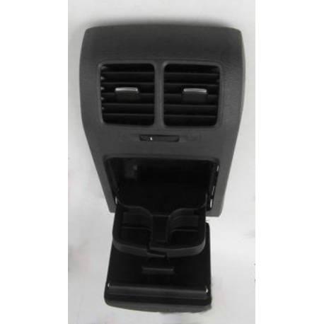 Porte-gobelet pour VW Golf 5 / Eos / Jetta ref 1K0862532F 1K0862532G 1K0862532B 1K0863289B