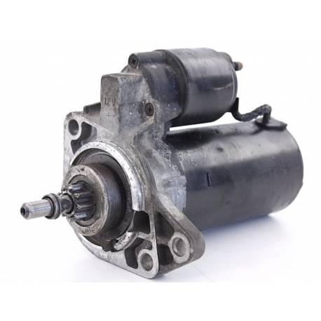 Démarreur pour 1L9 diesel ref 068911023T / 020911023D / 020911023DX / 020911023P / 020911023R / 020911024A / 020911024AX