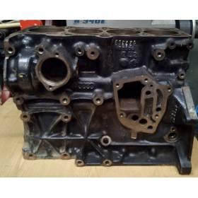 Bas-Moteur / Bloc cylindre avec pistons pour Audi / Seat / VW / Skoda / Diesel-Industrie-Motore 1L9 TDI ref 038103101E