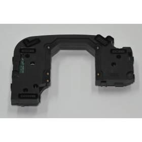 Module électronique commodo combiné Audi A6 4F / RS6 / Q7 00204400 4F0910549 4F0910549A 4F0953549C 4F0953549D