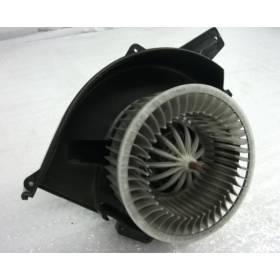 Pulseur d'air / Ventilation pour Audi / Seat / VW / Skoda ref 6Q1819015B / 6Q1819015C / 6Q1819015G / 6Q1819015H / 6Q1819015J