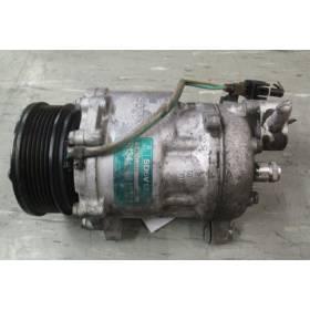 Compresseur de clim / climatisation ref 6N0820803A