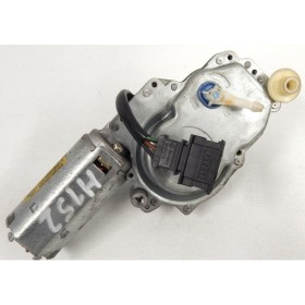 Rear windscreen wiper motor ref 1H1955113 / 1H1955119 / 1H0955119 / 1J0955119 / 1C0955119 / 535955119A