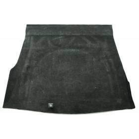 Garniture de fond de coffre / tapis revêtement pour VW Passat 3B Berline ref 3B5863463F 1BS