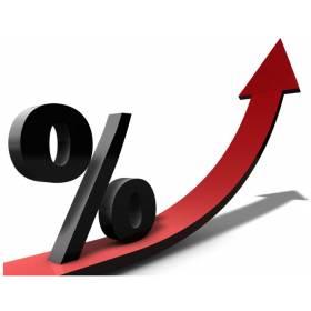 Différence de prix suite à une modification de commande, geste commercial exceptionnel - paiement CIC